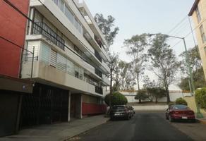 Foto de departamento en venta en chilaque 50, san diego churubusco, coyoacán, df / cdmx, 18196296 No. 01
