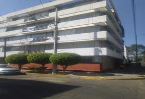 Foto de departamento en venta en chilaque 50, san diego churubusco, coyoacán, df / cdmx, 0 No. 01