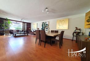 Foto de casa en venta en chilaque , san diego churubusco, coyoacán, df / cdmx, 0 No. 01