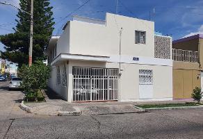 Foto de casa en renta en chilardi 1103, chapultepec country, guadalajara, jalisco, 0 No. 01