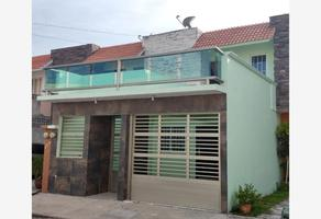 Foto de casa en venta en chile 124, julio tejeda, veracruz, veracruz de ignacio de la llave, 0 No. 01