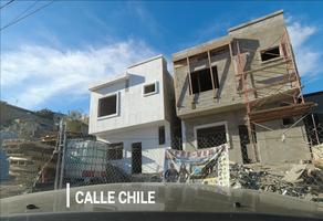 Foto de casa en venta en chile , las lomitas, ensenada, baja california, 18011203 No. 01