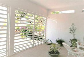 Foto de casa en venta en chile , supermanzana 57, benito juárez, quintana roo, 0 No. 01