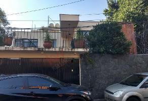 Foto de casa en venta en chilpa 9, barrio la concepción, coyoacán, df / cdmx, 0 No. 01