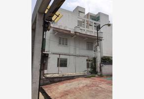 Foto de casa en venta en chilpancingo 138, roma norte, cuauhtémoc, df / cdmx, 0 No. 01