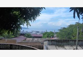 Foto de terreno habitacional en venta en chilpancingo 23, la garita, acapulco de juárez, guerrero, 12890841 No. 01