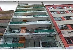 Foto de edificio en venta en chilpancingo 5, hipódromo, cuauhtémoc, df / cdmx, 11910582 No. 01