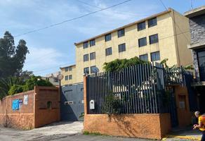 Foto de departamento en venta en chilpancingo 58, valle ceylán, tlalnepantla de baz, méxico, 0 No. 01