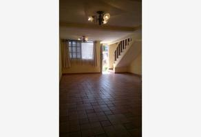 Foto de casa en venta en chilpancingo 70, bonito ecatepec, ecatepec de morelos, méxico, 6787249 No. 01