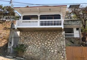 Foto de casa en venta en chilpancingo 8 , cumbres de figueroa, acapulco de juárez, guerrero, 0 No. 01