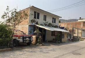 Foto de casa en venta en  , chilpancingo de los bravos centro, chilpancingo de los bravo, guerrero, 11707679 No. 01