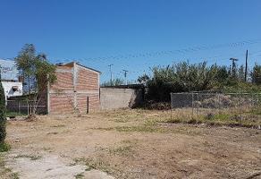 Foto de terreno habitacional en venta en  , chilpancingo de los bravos centro, chilpancingo de los bravo, guerrero, 11834150 No. 01