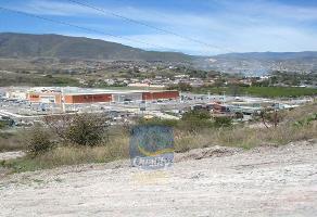 Foto de terreno habitacional en venta en  , chilpancingo de los bravos centro, chilpancingo de los bravo, guerrero, 14024244 No. 01