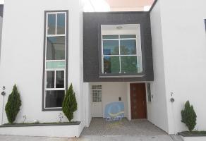 Foto de casa en venta en  , chilpancingo de los bravos centro, chilpancingo de los bravo, guerrero, 14024264 No. 01
