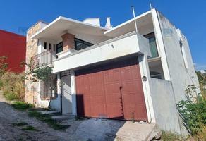 Foto de casa en venta en  , chilpancingo de los bravos centro, chilpancingo de los bravo, guerrero, 14024268 No. 01