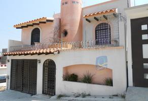 Foto de casa en venta en  , chilpancingo de los bravos centro, chilpancingo de los bravo, guerrero, 14024312 No. 01