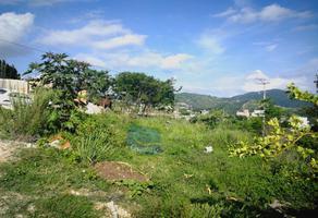 Foto de terreno habitacional en venta en  , chilpancingo de los bravos centro, chilpancingo de los bravo, guerrero, 14024324 No. 01