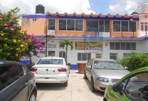 Foto de local en renta en  , chilpancingo de los bravos centro, chilpancingo de los bravo, guerrero, 14024332 No. 01