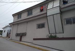 Foto de casa en venta en  , chilpancingo de los bravos centro, chilpancingo de los bravo, guerrero, 0 No. 01