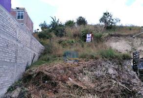 Foto de terreno habitacional en venta en  , chilpancingo de los bravos centro, chilpancingo de los bravo, guerrero, 18576166 No. 01