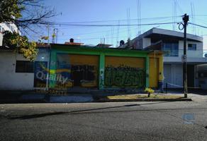 Foto de local en renta en  , chilpancingo de los bravos centro, chilpancingo de los bravo, guerrero, 0 No. 01