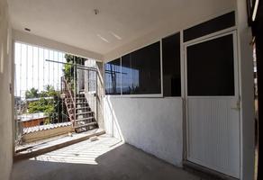 Foto de casa en venta en chilpancingo , la garita, acapulco de juárez, guerrero, 10771789 No. 01