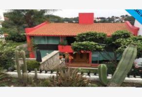 Foto de casa en venta en chiluca 0, residencial campestre chiluca, atizapán de zaragoza, méxico, 0 No. 01