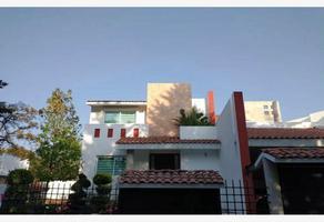 Foto de casa en venta en chiluca 001, bosque esmeralda, atizapán de zaragoza, méxico, 0 No. 01