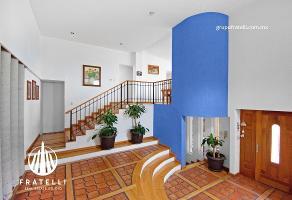 Foto de casa en venta en  , chiluca, atizapán de zaragoza, méxico, 14165231 No. 01