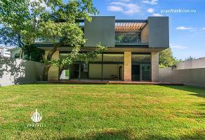 Foto de casa en venta en  , chiluca, atizapán de zaragoza, méxico, 14165243 No. 01