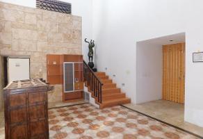 Foto de casa en venta en  , chiluca, atizapán de zaragoza, méxico, 0 No. 03