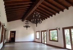 Foto de casa en venta en  , chiluca, atizapán de zaragoza, méxico, 14590979 No. 01