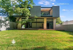 Foto de casa en venta en  , chiluca, atizapán de zaragoza, méxico, 18453271 No. 01