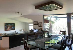 Foto de casa en venta en  , chiluca, atizapán de zaragoza, méxico, 0 No. 01