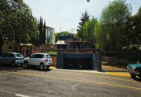 Foto de casa en venta en chiluca , residencial campestre chiluca, atizapán de zaragoza, méxico, 0 No. 01