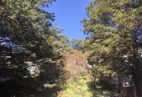 Foto de terreno habitacional en venta en chiluca , residencial campestre chiluca, atizapán de zaragoza, méxico, 7230054 No. 01