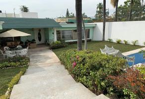 Foto de casa en venta en chimalacatlan -, reforma, cuernavaca, morelos, 0 No. 01