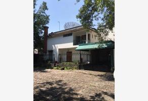 Foto de casa en venta en chimalcoyotl , chimalcoyotl, tlalpan, df / cdmx, 8403220 No. 01