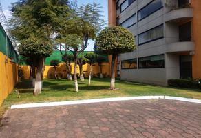 Foto de departamento en renta en  , chimalcoyotl, tlalpan, df / cdmx, 11392527 No. 01