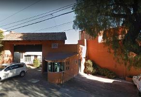 Foto de casa en venta en  , chimalcoyotl, tlalpan, df / cdmx, 14319430 No. 01