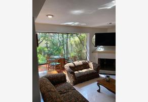 Foto de casa en venta en  , chimalcoyotl, tlalpan, df / cdmx, 17794937 No. 01