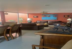 Foto de casa en venta en chimalcoyotl , toriello guerra, tlalpan, df / cdmx, 21003799 No. 01