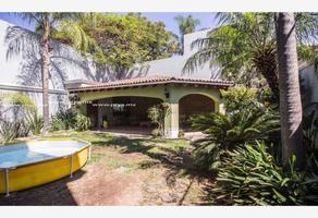 Foto de oficina en renta en chimalhuacán 10, ciudad del sol, zapopan, jalisco, 16802442 No. 01
