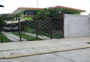 Foto de casa en venta en chimalhuacan , la concepción, tultitlán, méxico, 18379855 No. 01