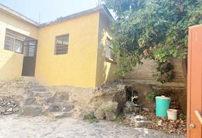 Foto de casa en venta en chimalhuacan , san juan xochitenco, chimalhuacán, méxico, 17665397 No. 01