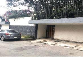 Foto de edificio en renta en  , chimalistac, álvaro obregón, df / cdmx, 0 No. 01