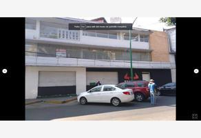 Foto de local en renta en  , chimalistac, álvaro obregón, df / cdmx, 0 No. 01