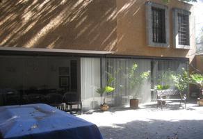 Foto de casa en venta en chimalistac, san angel, carmen , , chimalistac, álvaro obregón, df / cdmx, 0 No. 01
