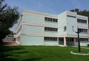 Foto de edificio en venta en chimalli , chimalli, tlalpan, df / cdmx, 0 No. 01