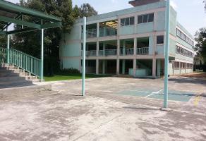 Foto de edificio en venta en  , chimalli, tlalpan, df / cdmx, 0 No. 03